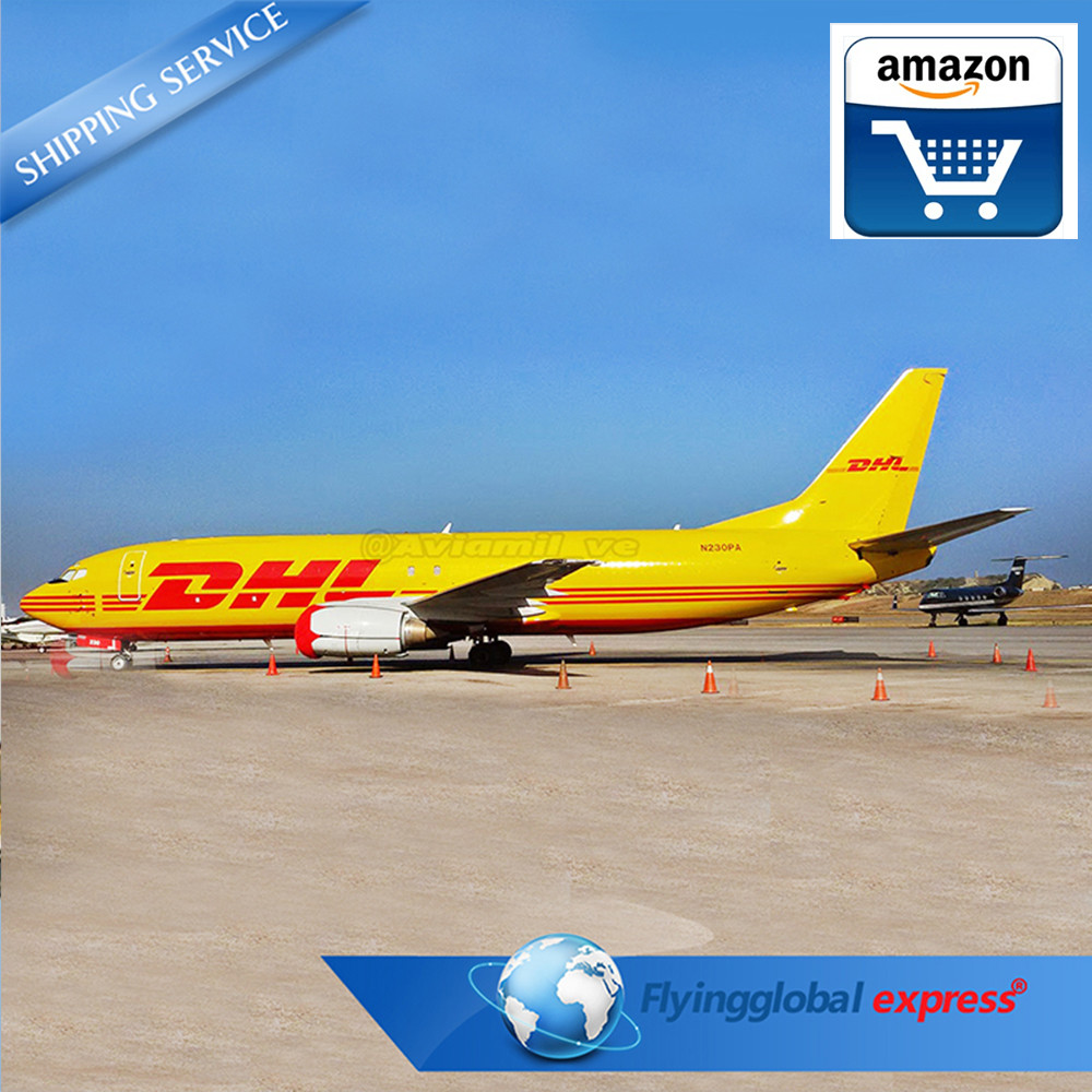 low cost dhl express to laos amazon fba Skype:nhemail
