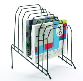 Desk Metal Wire File Rack Book Rack Buy Desk Metal Wire