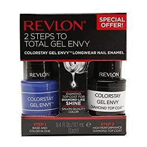 Cheap Revlon Diamond Nail File, find Revlon Diamond Nail File deals ...