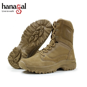 4be66aab15e Jungle Army Safety Shoes/military Combat Tactical Desert Boots - Buy  Military Boot,Army Boots,Tactical Boots Product on Alibaba.com