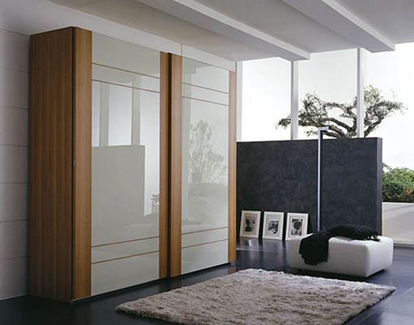 Moderne Möbel Schlafzimmer/kleidung Schrank/schränke Schlafzimmer ...