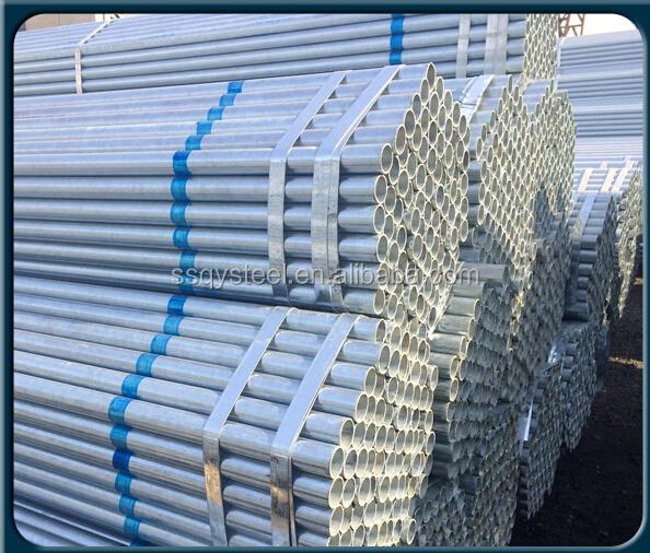 La migliore vendita tipi di tubi in acciaio al carbonio for Tipi di tubi