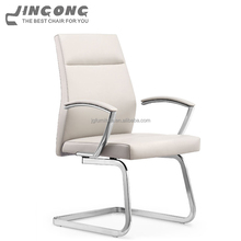 High quality furniture gray office computer chair parts