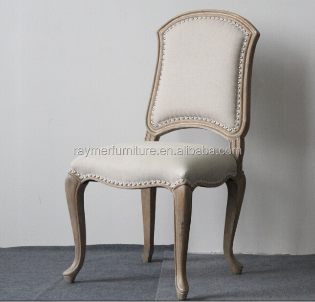 Hot Sale Classical Chair, Royal Design French Style Carved Wooden Black  Upholstered Dining Chair, Antique French Chair, View Antique Upholstered  Chair, ...