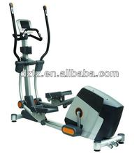Self Generated Elliptical / Cross Trainer TZ-7005A