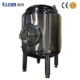 100l- 500l Hotel Fresh Beer Brewing Equipment/fermenter/fermentation Tank/brewing Kettle For Sale