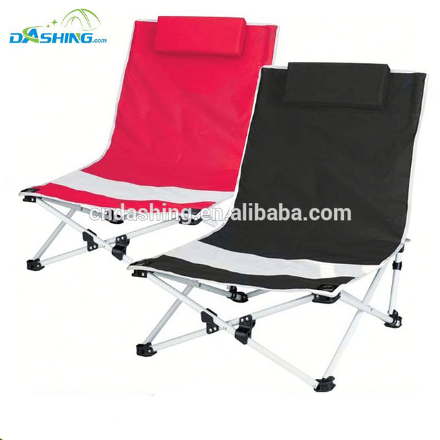 buy cheap china folding chairs white wooden products find china