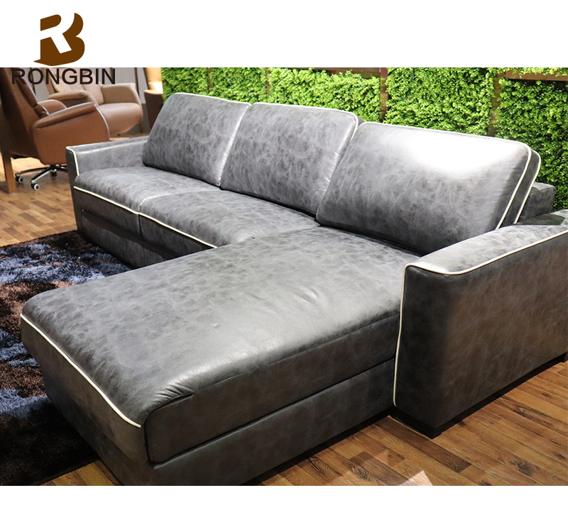3 Seater Recliner Sofa, 3 Seater Recliner Sofa Suppliers And Manufacturers  At Alibaba.com