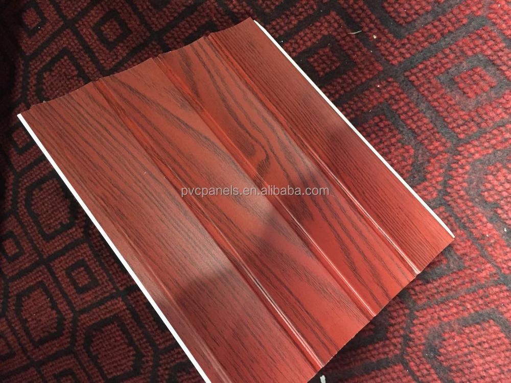 Sound system wood paneling wallpapers designer bathroom for Wooden wallpaper price