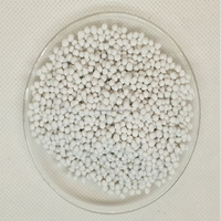 Monoammonium Phosphate Used As Fiber Processing And Dispering Agent in Dye Industries