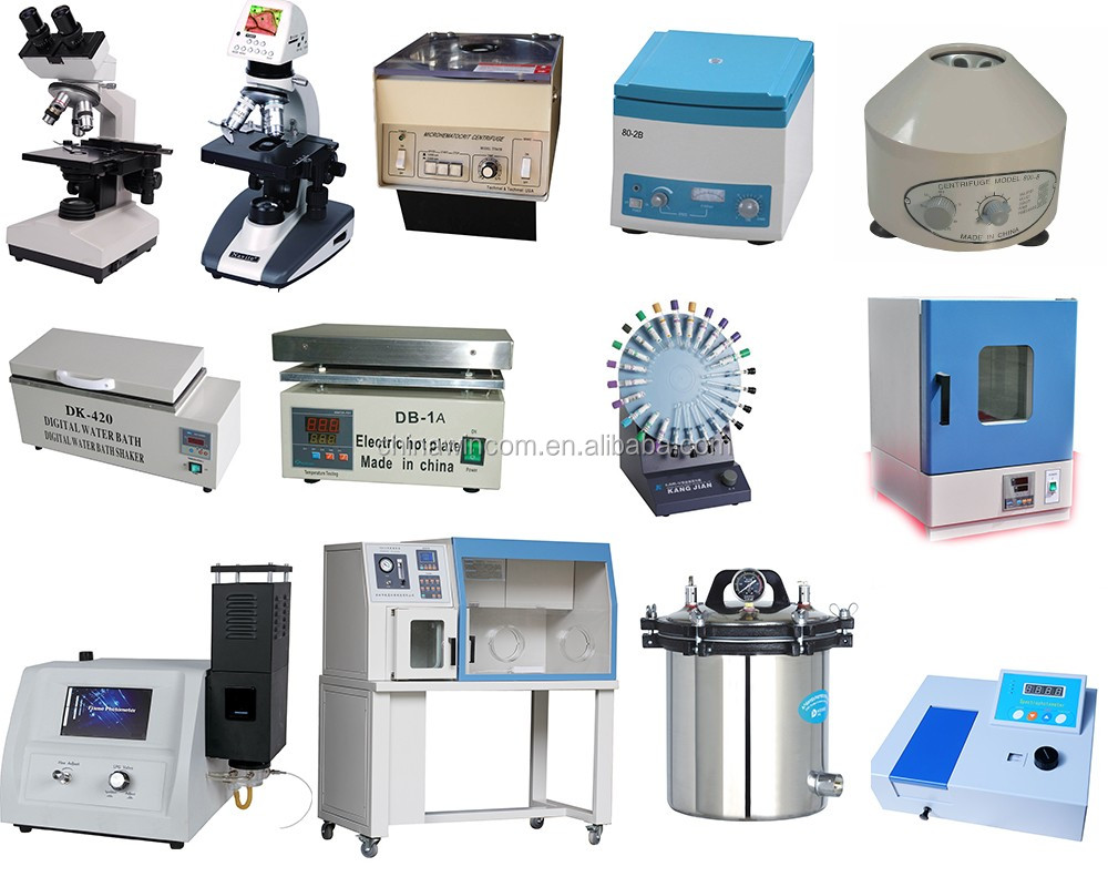 Hospital cheap autoclave price medical autoclave for Cheap autoclaves tattooing