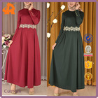 fashion islamic clothing abaya women latest abaya designs muslim dress
