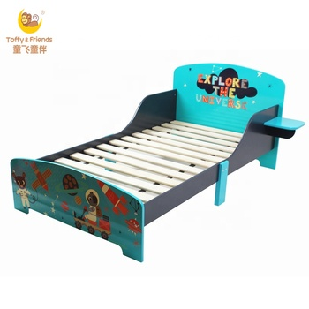 boys single bed frame cheap online