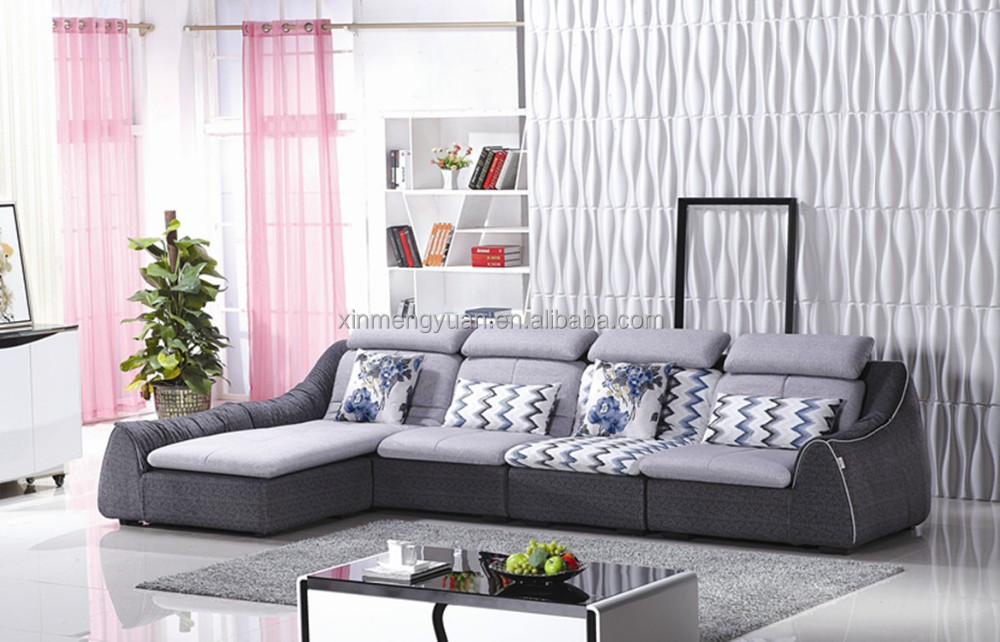 Fabric Sofa With Removable Cover Wholesale, Sofa With Suppliers   Alibaba