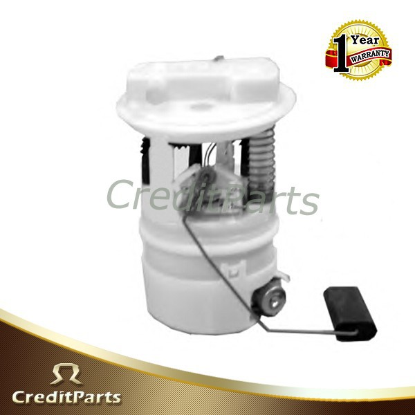 7469000 / 7469002 Electric Fuel Pump Assembly For Renault Logan Dacia