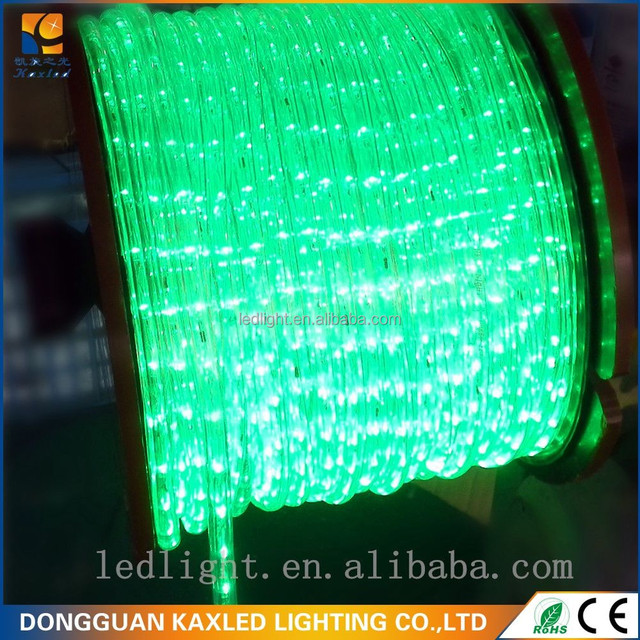 China led christmas flat rope light wholesale alibaba 2wire led flat rope lightled garden lightchristmas light aloadofball Image collections