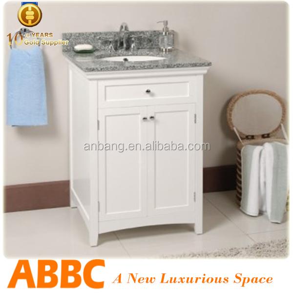 Space Saver Bathroom Vanities, Space Saver Bathroom Vanities Suppliers And  Manufacturers At Alibaba.com