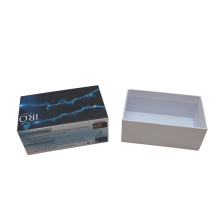 China supplier new products custom printed paper box