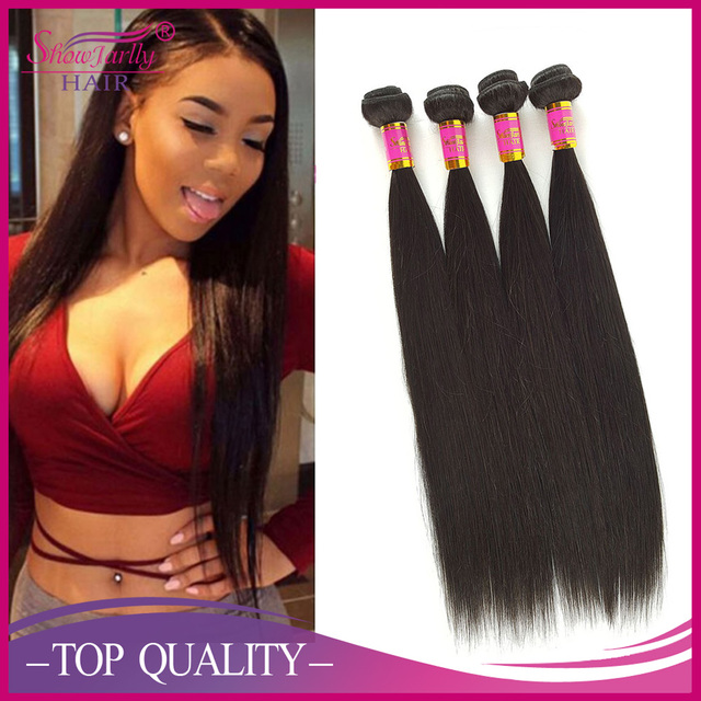 Accessories Natural Hair Curly Source Quality Accessories Natural