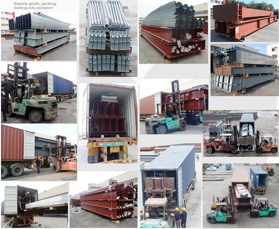 Steel Building Warehouse Total Cost Buy Steel Building