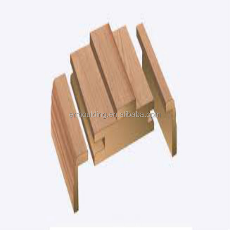 Double Rabbet Door Jamb Double Rabbet Door Jamb Suppliers and Manufacturers at Alibaba.com & Double Rabbet Door Jamb Double Rabbet Door Jamb Suppliers and ...