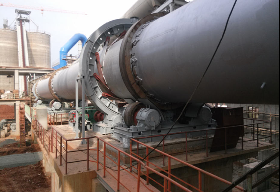 Turkish Cement Grinding Plant : Cement grinding plant buy