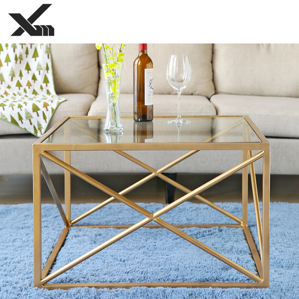 Dining Table Frame