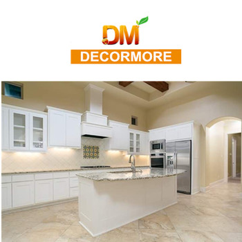 Guangzhou Kitchen Interior Design And 3d Rendering Buy 3d Rendering Drawing Design Home Kitchen Kitchen Planner 3d Product On Alibaba Com