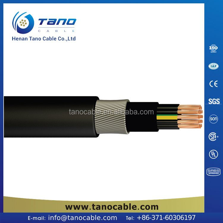 Nyaf Cable, Nyaf Cable Suppliers and Manufacturers at Alibaba.com