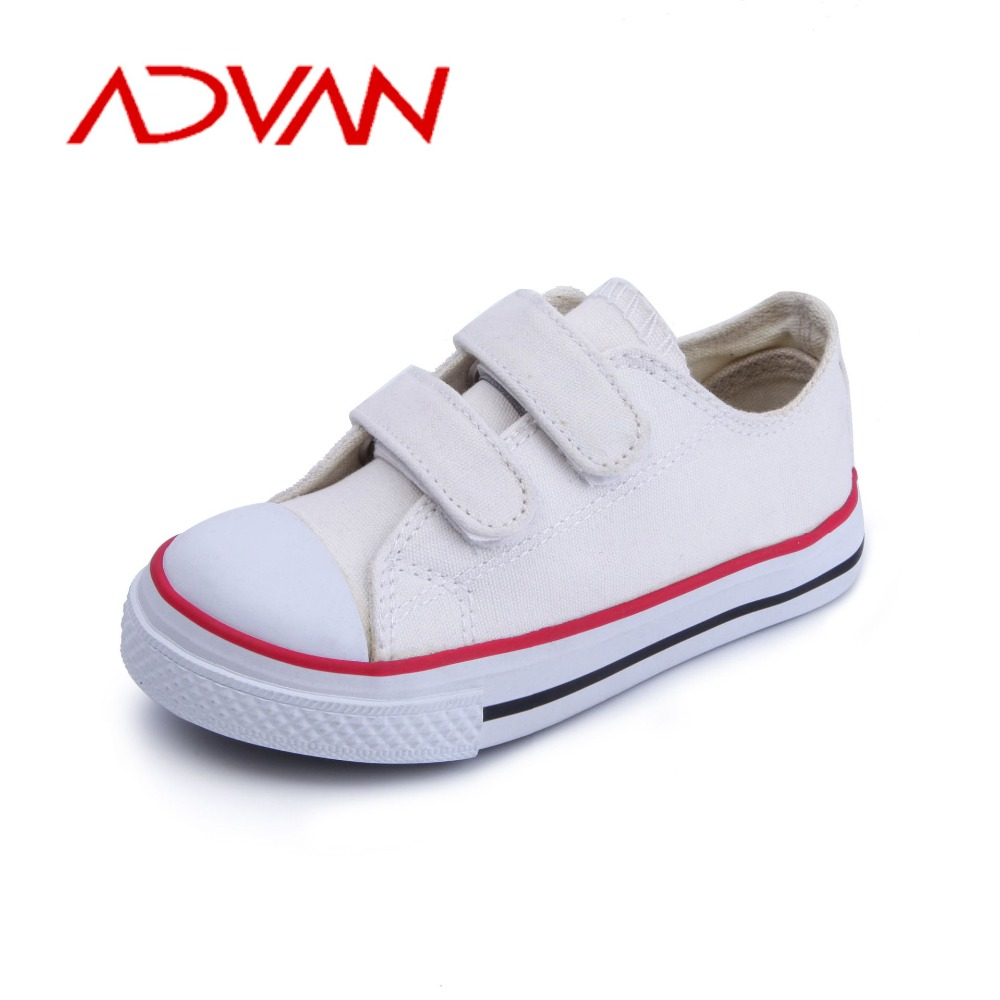 Latest Design Boys Shoes Printed Shoes
