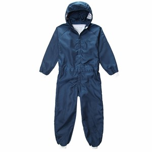 Worker 100% POLYESTER Mens Uniforms Workwear Overall
