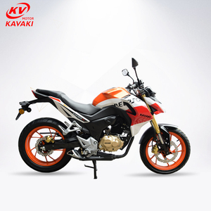 Original factory motorcycle use racing chinese 200cc cruiser motorcycle with cheap price