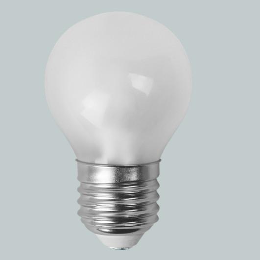 Best Suppliers!!! E22 Led Bulb,E14 E27 High Temperature Resistant ...