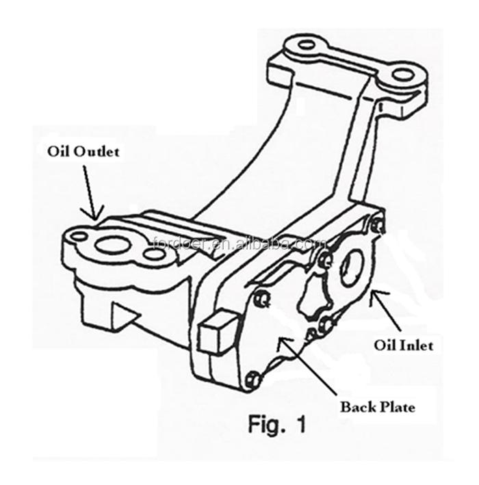 Crank Pump Crank Pump Suppliers And Manufacturers At Alibaba Com