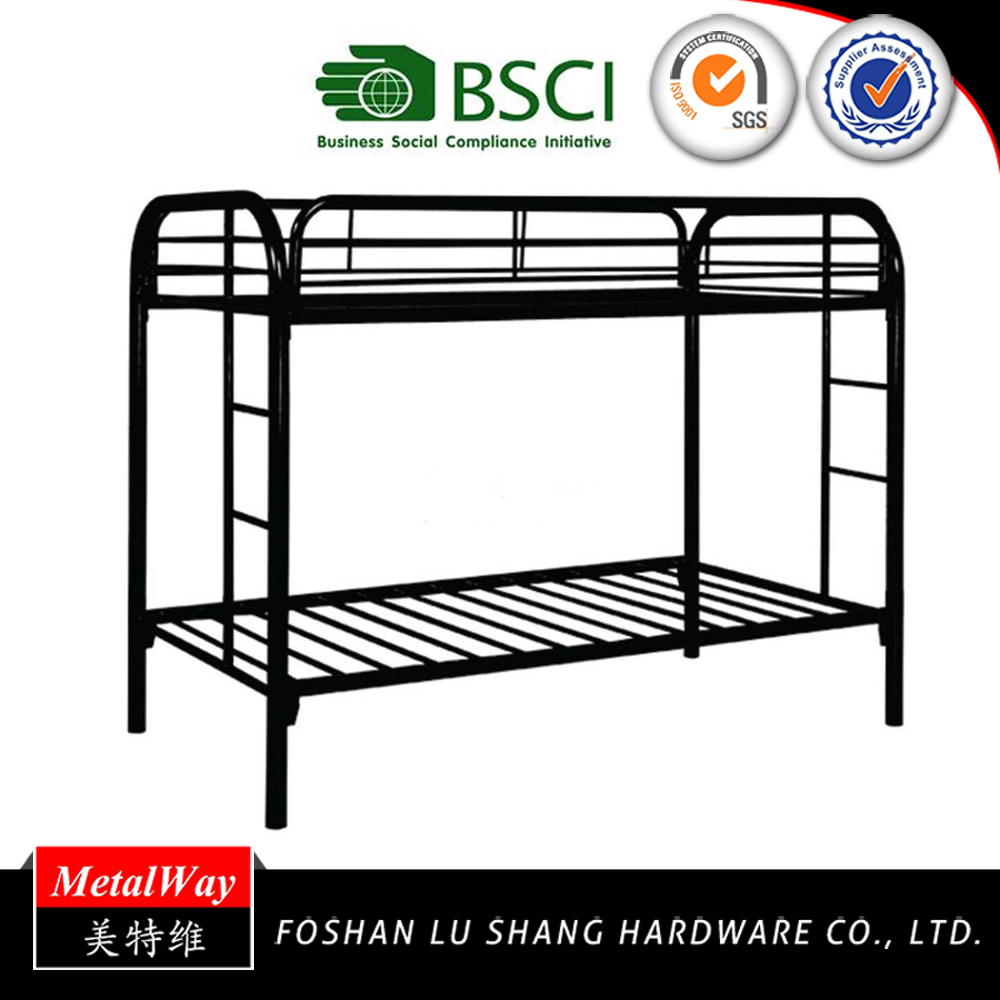 Jail Bunk Bed, Jail Bunk Bed Suppliers and Manufacturers at Alibaba.com