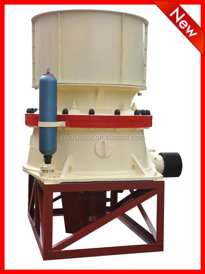 Modern Hydraulic Cone Crusher
