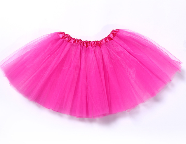 wholesale fashion baby girl skirts kids mini tutus sexy with girl pettiskirt baby flower girl tutu dress