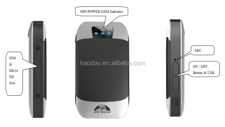 tk303g vehicle car gsm gprs gps tracker tracking device system rh alibaba com Tracker TK102 Apple GSM Tracker