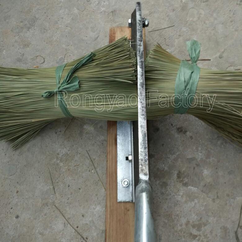 STAINLESS STEEL Manual Bone Chopper for Paper, Grass, Bone Chopper Cotton Cutter