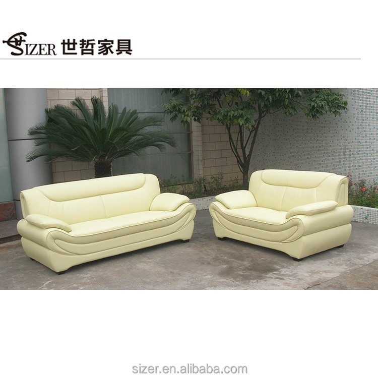 Cheap Genuine Leather Sofa, Cheap Genuine Leather Sofa Suppliers