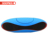 Soomes soccer ball rugby ball shape blue tooth resonance speaker