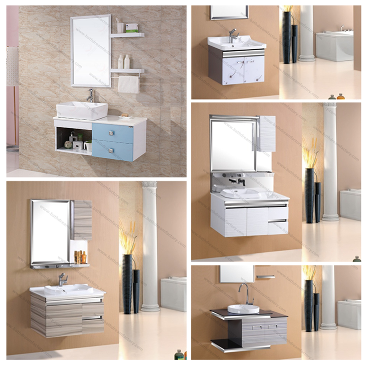 luxury bathroom furniture suppliers and manufacturers at alibabacom accessories cabinet t