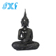 Resin Buddha Statue Religious Statues SouthEast Asia Buddha Statue