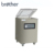 Brother Packing VM(Q)500E Automatic Food Saver Good Vacuum Sealer Machine Price,Vacuum Packing Machine
