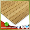 Excellent quality decorative bamboo wall panel factory