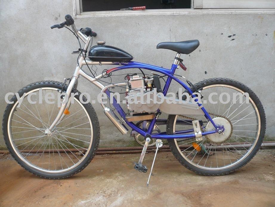 4 Cycle Engine Kit