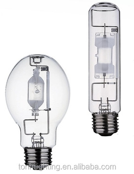 250w 400w 1000w Metal Halide Lamp