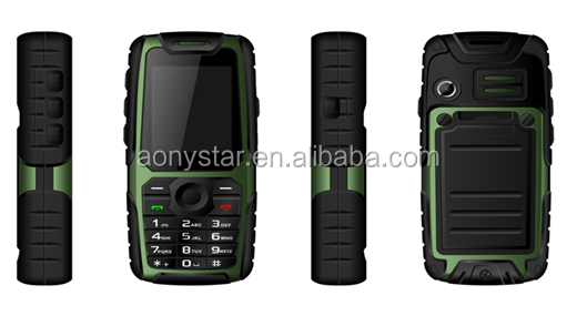 Dual Sim Mobile Phone With Long Battery Life Dual Standby Cheap ...