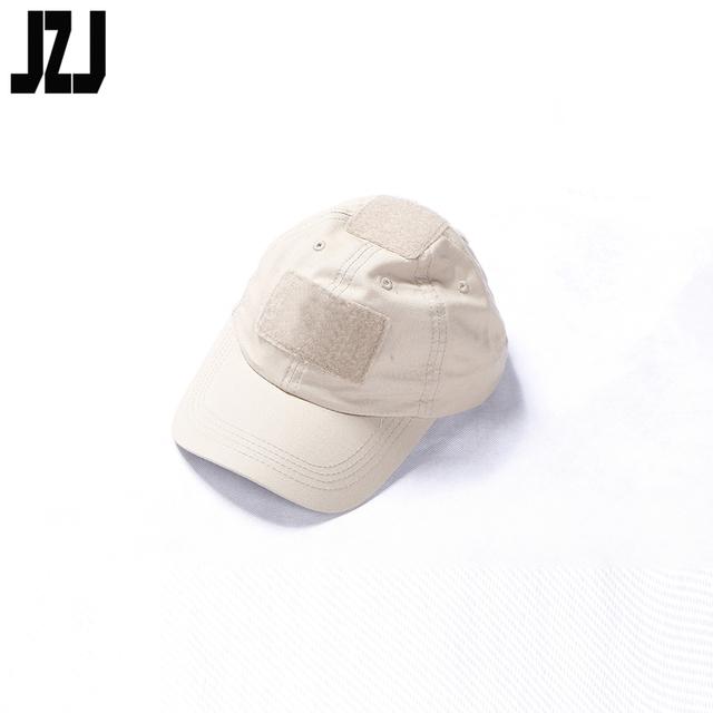 aa4262b8f3cb2 breathable camouflage custom logo military army hat caps