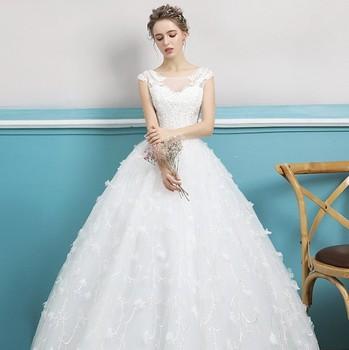 Abiti Da Sposa In Vendita.Yxyl023 Alibaba Vendita Calda All Ingrosso Cina Suzhou Abiti Da